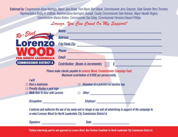 Contribution-Card---4.25-x-5.5-Lorenzo-Wood